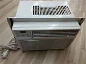 Soleusair Air Conditioner 6100BTU